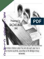 under-5-Clinic(1).pdf