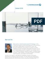 Conference+Board+Global+Economic+Outlook+2018+5feb18