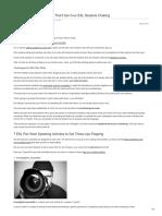 7-superb-speaking-activities-t.pdf