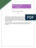glosario-tecnico-2015.pdf
