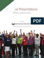 3Effective_Presentation
