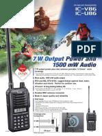 IC-V86-Product-Brochure-06-05-2019