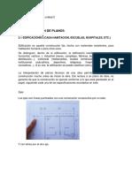 RESUMEN UNIDAD 2 INTERPRETACION DE PLANOS.docx