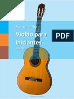 violao-para-iniciantes-vol1.pdf