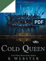Cold Queen.pdf