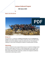 IndiaHikes.pdf