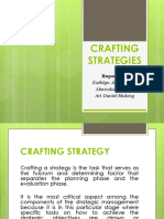 CRAFTING STRATEGY.pptx