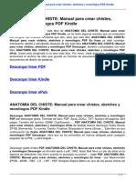 anatomia-del-chiste-manual-para-crear-chistes-sketches-y-monologos-8415405243