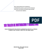 teoria_de_administracion