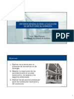 Encofrados primer clase.pdf