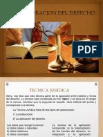 FILOSOFIA DEL DEERECHO.pptx