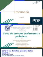 Enfermeria-Carta de derechos de pacientes y enfermeros.pdf