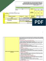 16 Formato de Planeación didáctica UEMSTIS
