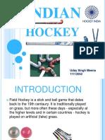 indainhockey