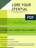 careerdevelopmentppt-170111114758 (1)