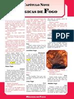 265387279-Gurps-Magia-4ed-Magicas-de-Fogo.pdf