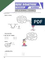 Multiplicación-de-Monomios-para-Segundo-de-Secundaria.pdf