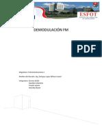 Demodulacion FM.docx