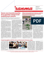 G_2020013001.pdf