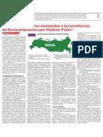 G_2020013005.pdf