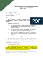 Printing - Opinions of the DOJ Secretary 2015.pdf