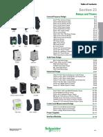 pla relay.pdf