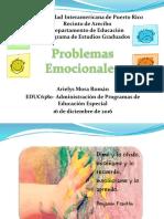 Problemas-Emocionales.pptx