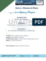 LMOS_U1_A1_LELR.pdf