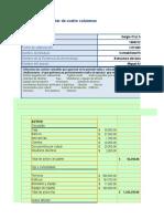 formato_CF_EA4_Formato_RJDI22