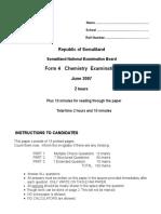 Form 4, CHEMISTRY 2007_2.doc
