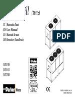 ICE150-ICE230 it-en-es-de_rev24 Chiller User Manual
