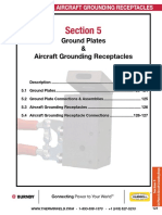 Section 5 - Ground Plates & Aircraft Grounding Receptacles Paes 121-128.pdf
