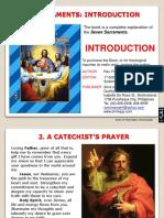 sacrament-0-introduction (1).ppsx