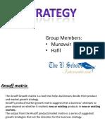 ansoffmetrix-121023025557-phpapp01