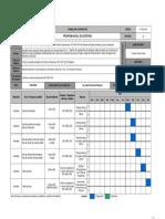 Programa-Anual-de-Auditorías-2018 (1).xls