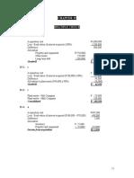 120281132.pdf