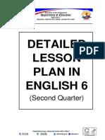 English Grade 6 Q2.pdf