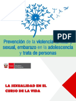 PPT_4_SEXUALIDAD EN EL CURSO DE LA VIDA.pptx