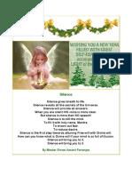 HomaHealthNewsletter164