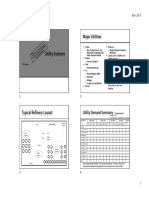Utility Systems 2019.pdf