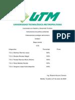 LA CANDELARIA ADA 3.pdf