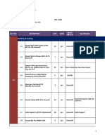MR01- Q UP Town Project (Prisma Electrical Projects Group Response) 11Dec2019 (1)