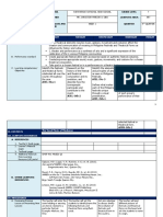 DLL ARTSG7-WEEK1-2 VALIDATE.pdf