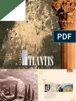 atlantis-brochure