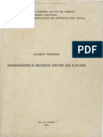 Travassos_1984_XamanismoEMusicaEntreOsKayabi.pdf