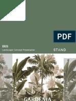 Landscape Concept Presentation.compressed