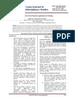 Gentics.pdf