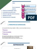 4.- Separadores.pptx