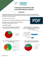 FAO SDG REPORT SAMPLE.pdf