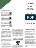 triptico video juegos.pdf